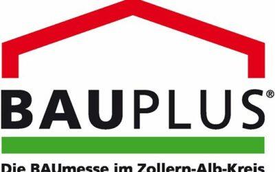 Bauplus Albstadt