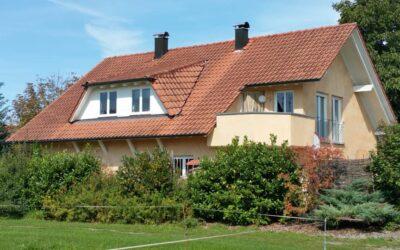 Und wieder ein sauberes Dach in Ravensburg, und ein zufriede…