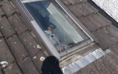 Gleich einen besseren Durchblick  ein neues Dachfenster für …