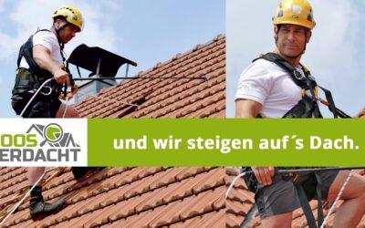 💡Unser Tipp für Ihr Dach ansehen
