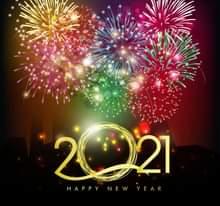 Wir wünschen euch allen ein frohes und gesundes neues Jahr…..