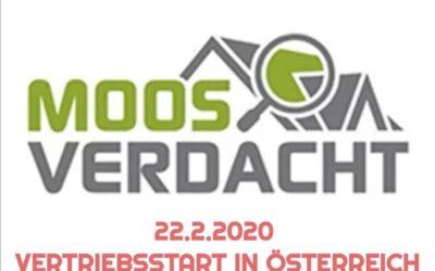 Nach unserem grossartigen ersten Start-up in Nürnberg freu…