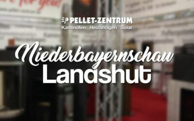 Niederbayernschau Landshut