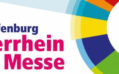 Oberrhein Messe 2019