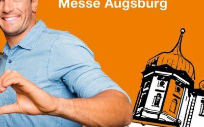 afa Augsburg